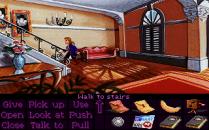 Monkey Island 2 PC 75