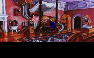 Monkey Island 2 PC 76