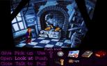 Monkey Island 2 PC 83