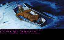 Monkey Island 2 PC 84