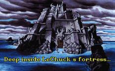 Monkey Island 2 PC 85