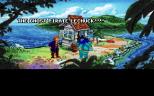 Monkey Island 2 PC 91