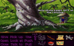 Monkey Island 2 PC 92
