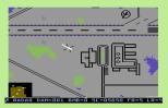 Raid on Bungeling Bay C64 04