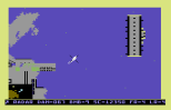 Raid on Bungeling Bay C64 15