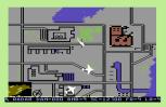 Raid on Bungeling Bay C64 18