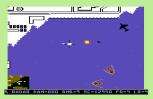 Raid on Bungeling Bay C64 19