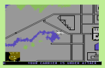 Raid on Bungeling Bay C64 36
