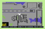 Raid on Bungeling Bay C64 47