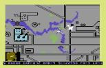 Raid on Bungeling Bay C64 48