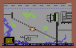 Raid on Bungeling Bay C64 50