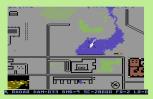 Raid on Bungeling Bay C64 58
