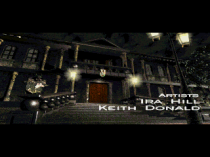 Realms of the Haunting PC 004