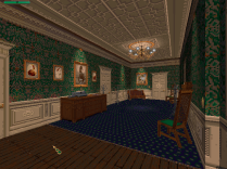 Realms of the Haunting PC 007