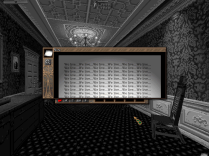 Realms of the Haunting PC 008