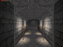 Realms of the Haunting PC 015