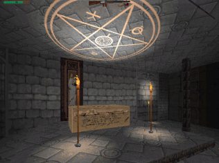Realms of the Haunting PC 022