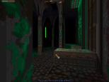 Realms of the Haunting PC 028
