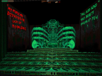 Realms of the Haunting PC 029
