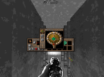 Realms of the Haunting PC 036