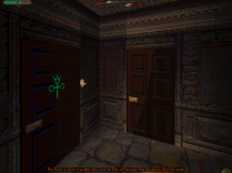 Realms of the Haunting PC 050