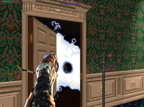Realms of the Haunting PC 059