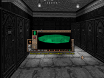 Realms of the Haunting PC 061