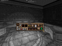 Realms of the Haunting PC 062