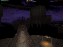 Realms of the Haunting PC 073