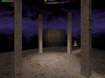 Realms of the Haunting PC 074