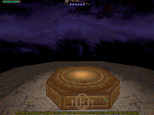 Realms of the Haunting PC 077