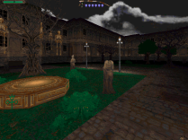 Realms of the Haunting PC 079