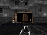 Realms of the Haunting PC 084