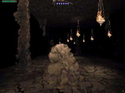 Realms of the Haunting PC 089