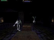 Realms of the Haunting PC 091