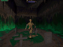 Realms of the Haunting PC 092