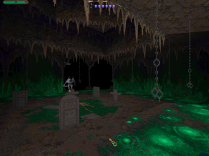 Realms of the Haunting PC 093