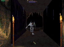 Realms of the Haunting PC 095