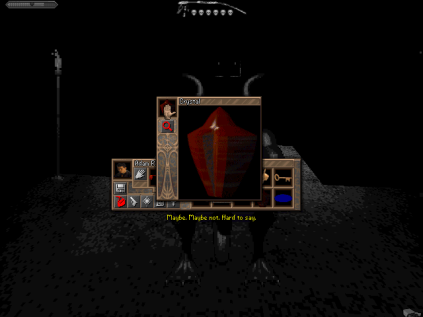 Realms of the Haunting PC 097