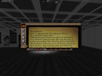 Realms of the Haunting PC 118