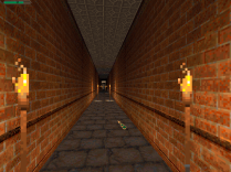 Realms of the Haunting PC 124