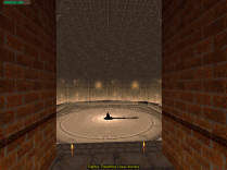 Realms of the Haunting PC 126