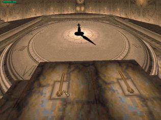 Realms of the Haunting PC 128