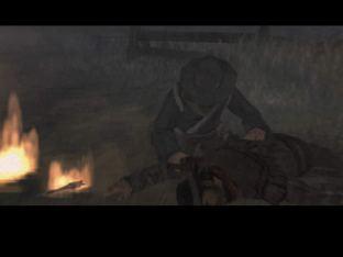 Red Dead Revolver XBox 031
