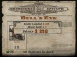 Red Dead Revolver XBox 035