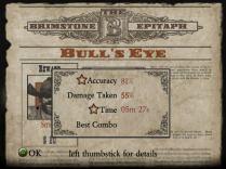 Red Dead Revolver XBox 036