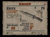 Red Dead Revolver XBox 041