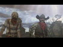 Red Dead Revolver XBox 048