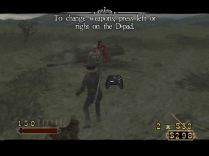 Red Dead Revolver XBox 051
