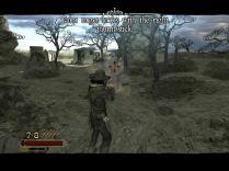Red Dead Revolver XBox 057